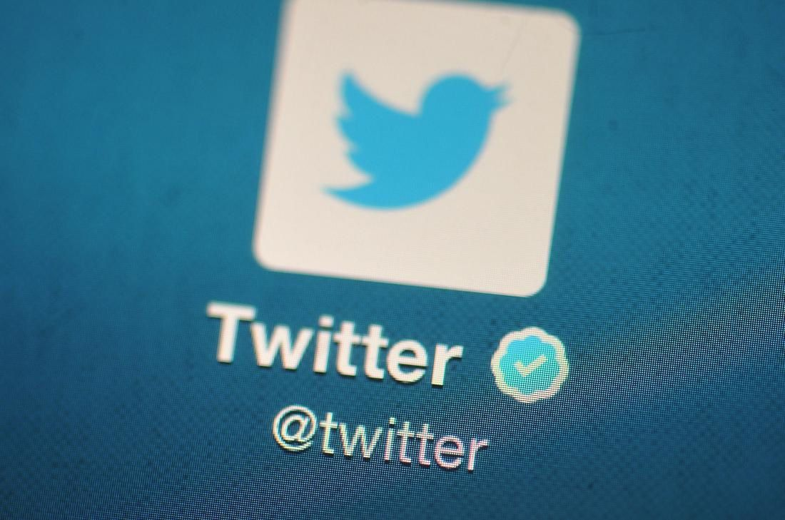 L'envoi de 4 tweets/jour sur le lieu de travail n'est pas un usage abusif: CA de Chambéry du 25 février 2016