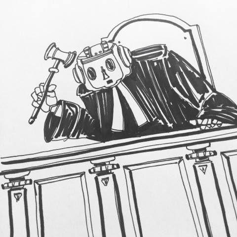 Obligation pour l 39 avocat commis d 39 office de faire approuver ses motifs d 39 excuse ou d 39 emp chement - Avocat commis d office pour mineur ...
