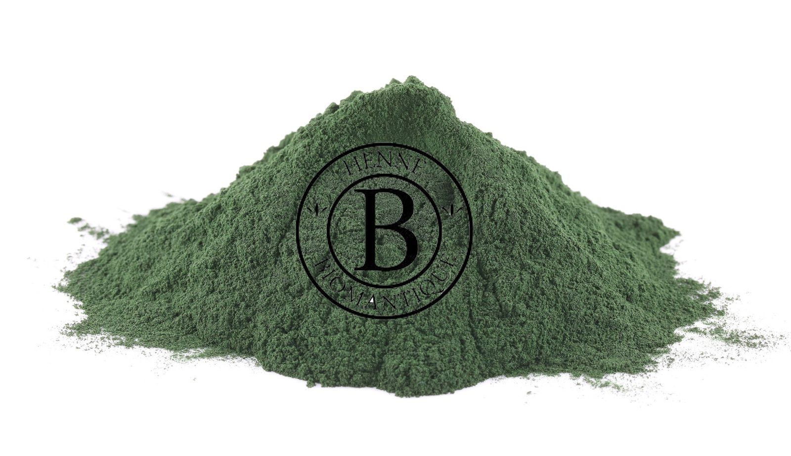 La spiruline | Super-Aliment