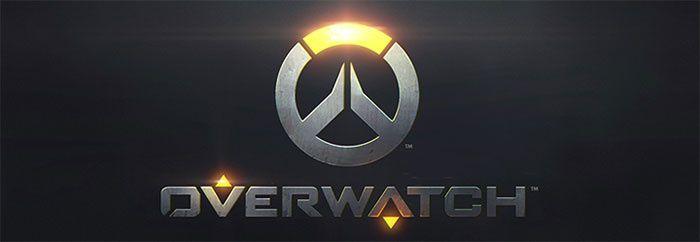 Jeux video: Bienvenue dans l'Halloween Terrifiant d'Overwatch !