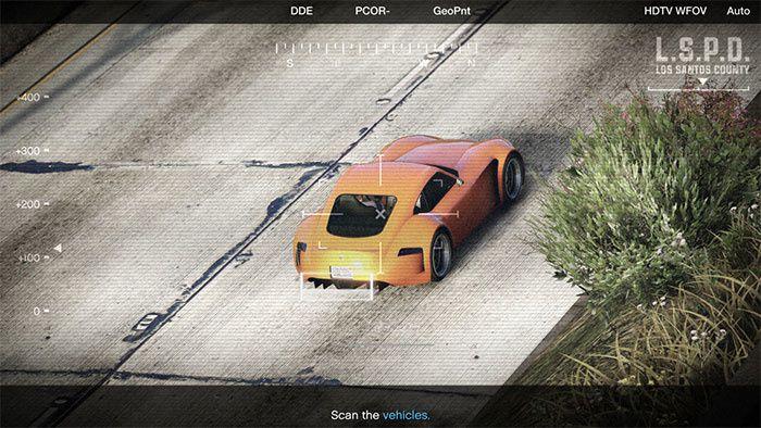 Grand Theft Auto Online - #IMPORTEXPORT maintenant disponible ! #warstock #GTAonline + Concours