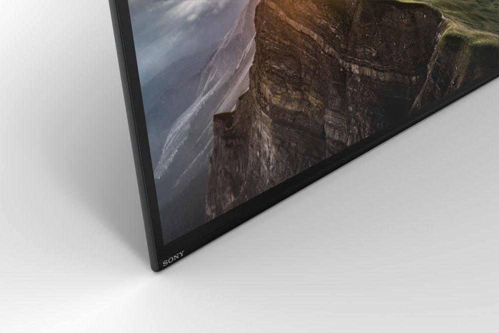 #Technologie : #Sony dévoile les prix de ses deux TV OLED 4K HDR de la série BRAVIA !