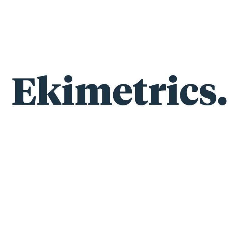L'actu du net : #Ekimetrics partenaire du portail Facebook dédié au Marketing Mix Modeling