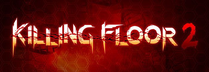 Killing Floor 2 arrive sur Xbox One et Xbox One X