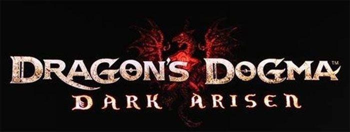 #Capcom : Dragon's Dogma : Dark Arisen arrive le 3 octobre sur consoles !