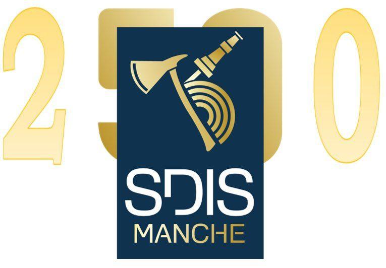 #cherbourg : Test d'entrée BNSSA avec le #SDIS 50 !