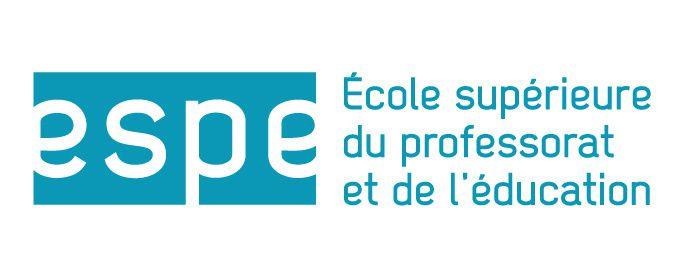 #Caen - #saintlo - L' #ESPE organise la journée d'accueil Education - #Culture le jeudi 21 septembre !