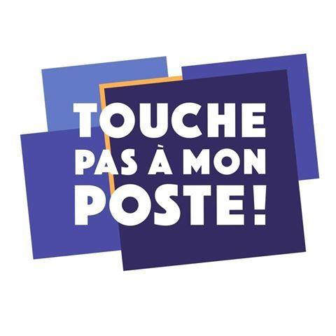 Buzz : Le coup de fil de #Macron dans #BabaNoel était préparé a l'avance d'aprés le Canard Enchainé ! #TPMP