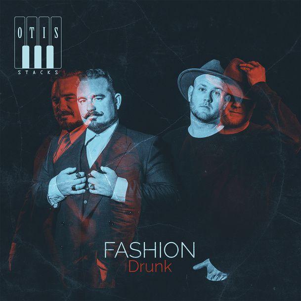 #Decouverte : Otis Stacks - nouveau clip Sorry - 1er album Fashion Drunk