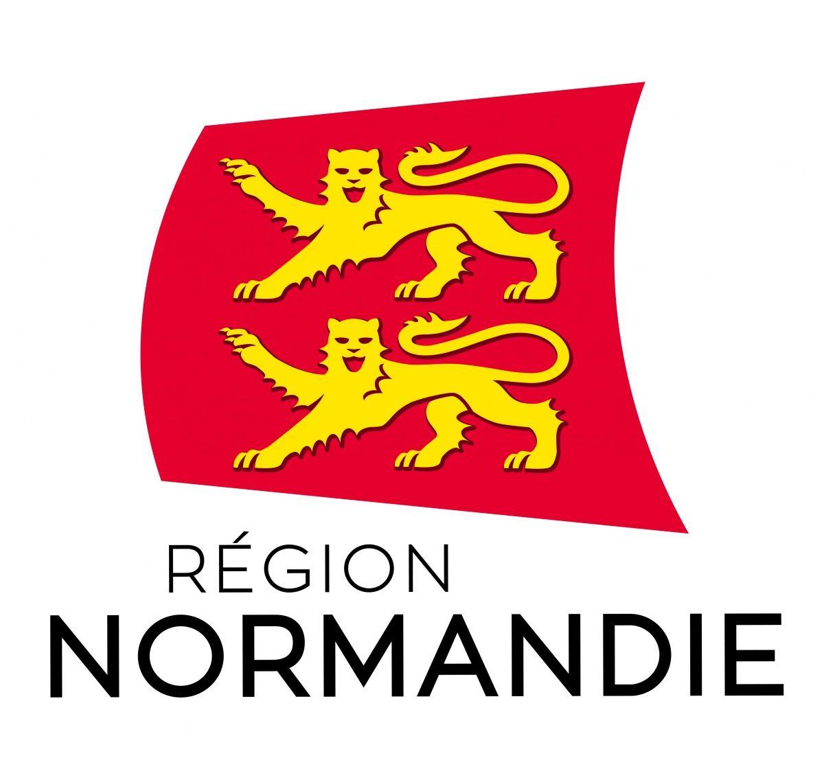 Région Normandie - Feu vert pour le parc éolien Dieppe Le Tréport