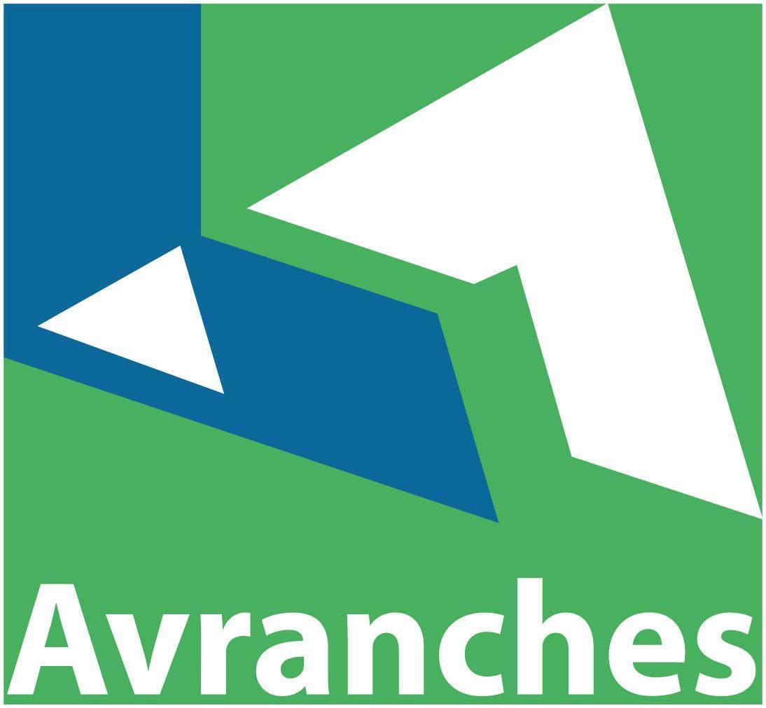 #Avranches : La Fête du jeu fait son cinéma !