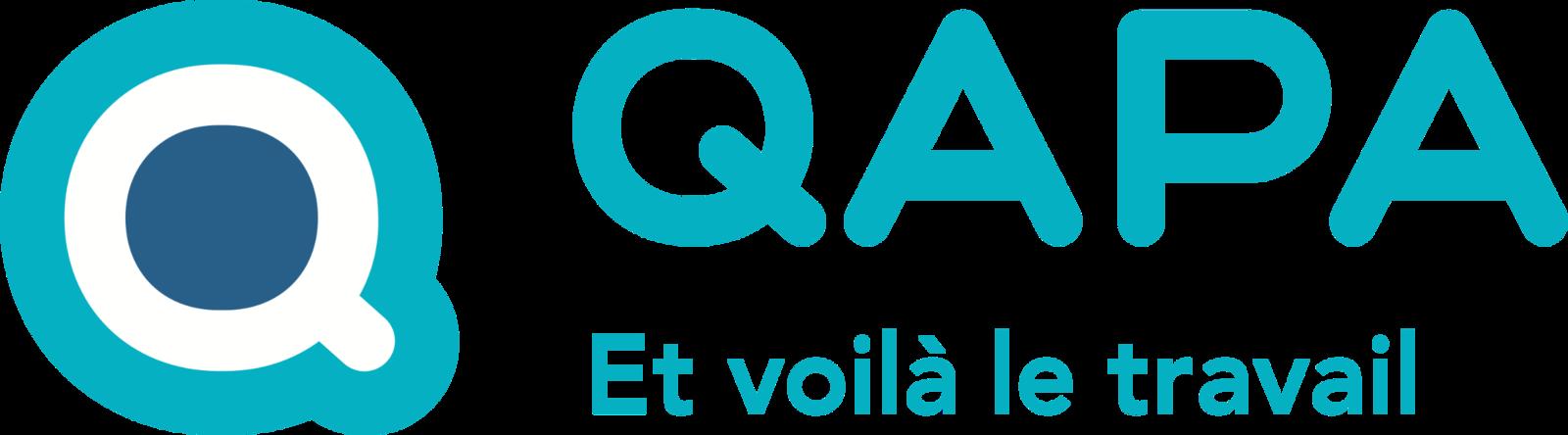 Sondage emploi : Que font les Français témoins de malversations ?