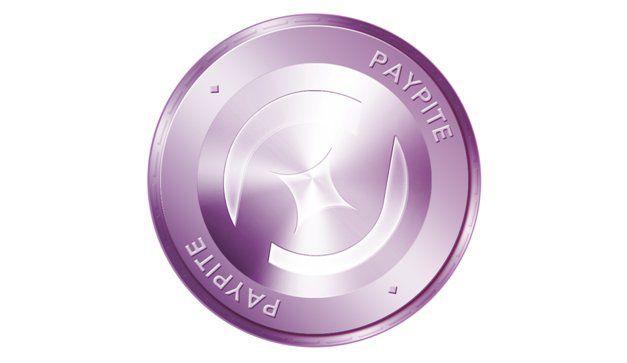 Journée Internationale de la Francophonie : La #paypite séduit le Canada ! #cryptomonnaie