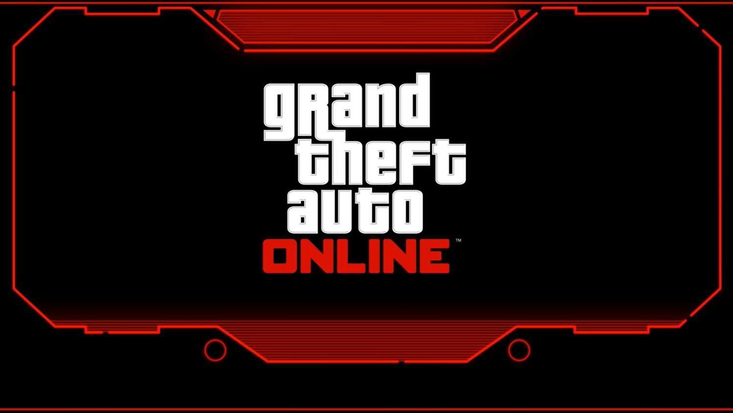 #Gaming #xboxOne #PS4 : CETTE SEMAINE DANS GTA ONLINE : GTA$ DOUBLÉS DANS LES ÉPREUVES BUNKER ET LE MODE PRISE D'OPPOSITION !