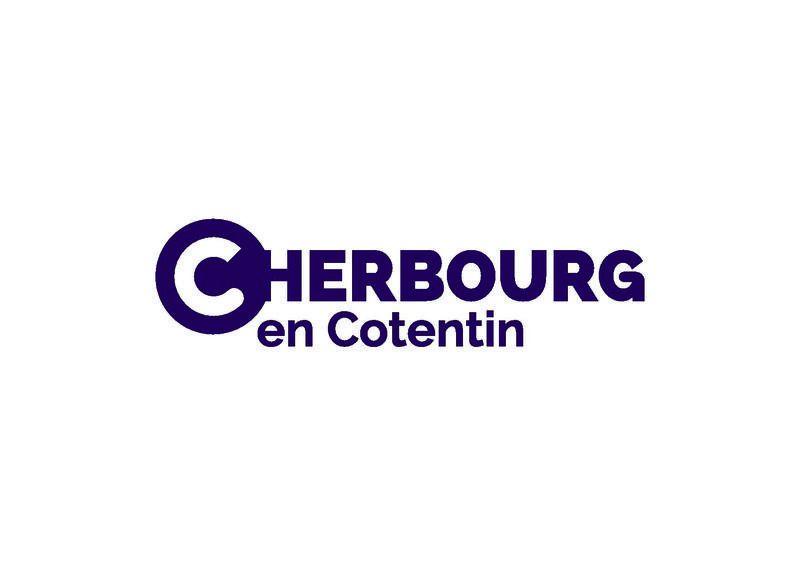 Plan Action coeur de ville -  Cherbourg-en-Cotentin retenue !!