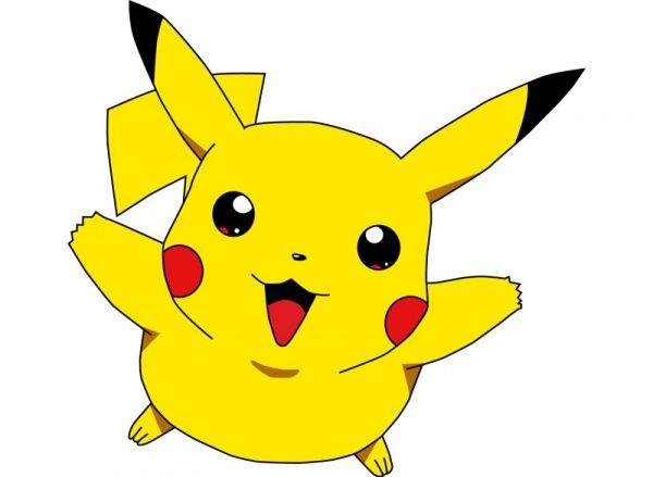 #Gaming - Grande annonce Pokémon à Tokyo !!