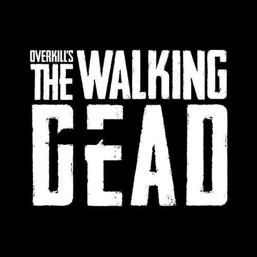 #Gaming - #TWD - Overkill's The Walking Dead - Date de sortie et trailer de gameplay !