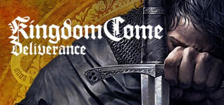 #Gaming - Kingdom Come Deliverance - Premier DLC payant : From The Ashes
