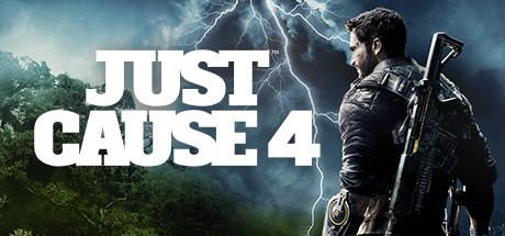 #Gaming - Just Cause 4 - Le making-of de Just Cause 4 en 5 videos !