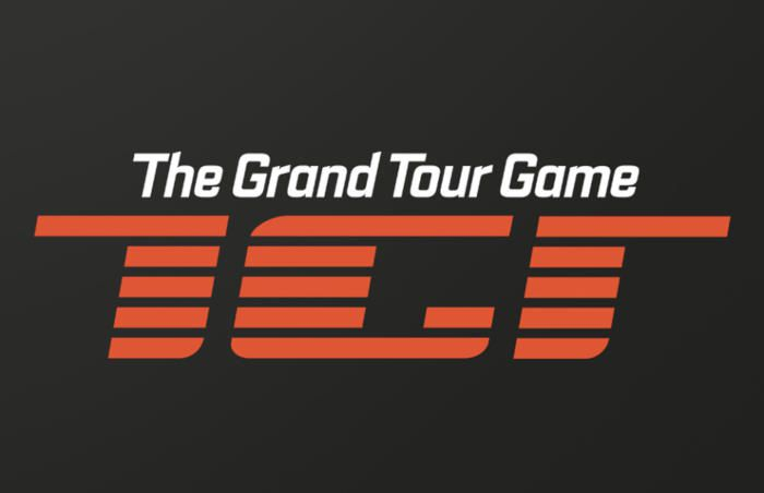 #Gaming - Amazon Game Studios dévoile The Grand Tour Game !