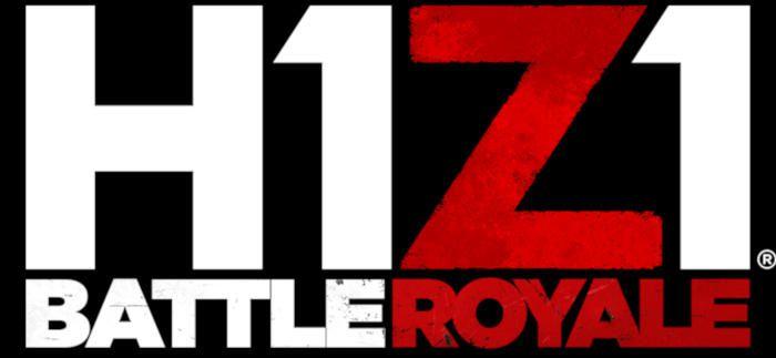 #Gaming - H1Z1 : Battle Royale - Une nouvelle mise-à-jour pour H1Z1 sur #PS4