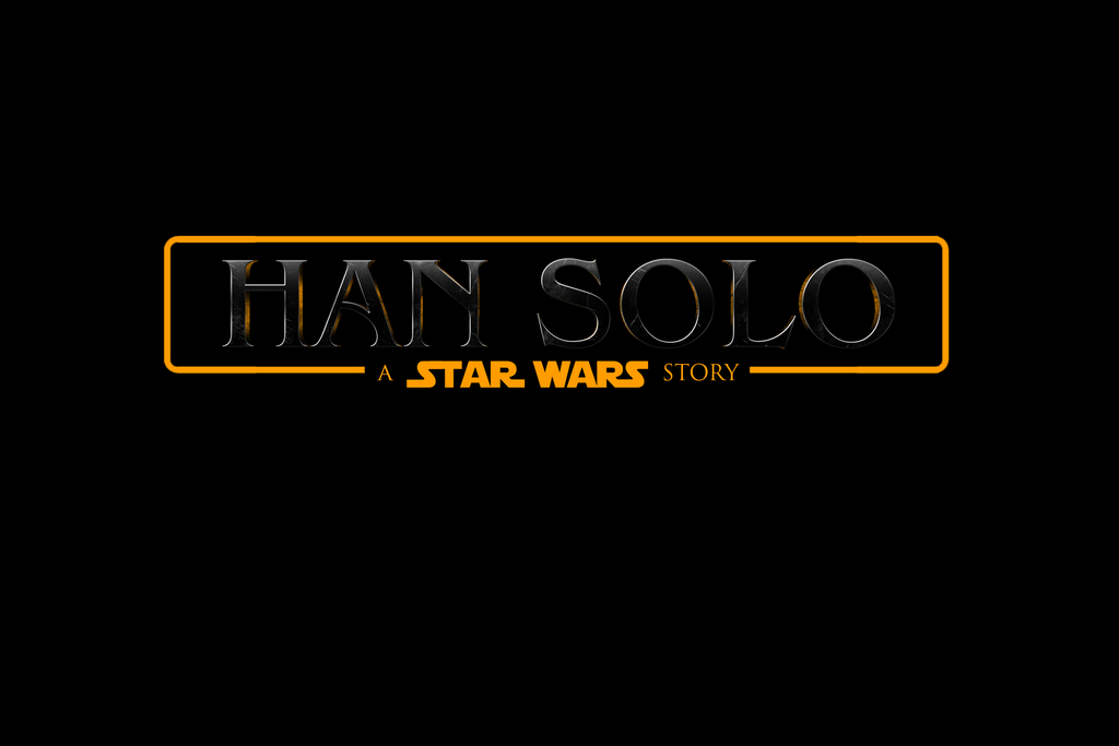 #Bluray #Disney - Solo - A Star Wars story le 28 Septembre + une scène coupée du film !