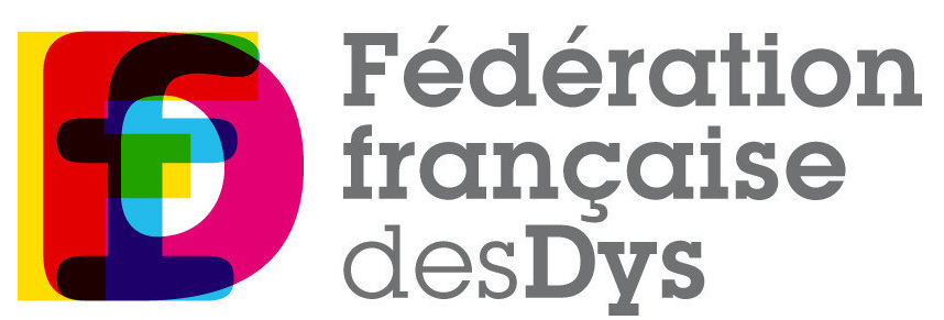 #SANTE - Programme et inscription - Journée Nationale des #Dys à PARIS