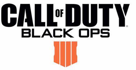 #Activision - Call of Duty : Black Ops 4 - Call of Duty célèbre sa communauté à travers #CODNATION !