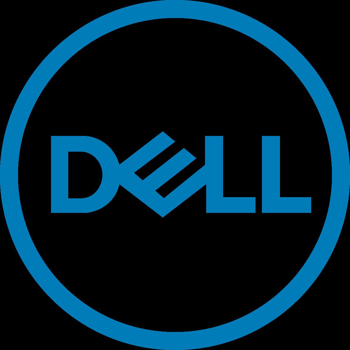 #DELL - Les nouveaux processeurs Intel de 9ème génération équipent désormais l'Alienware Aurora !