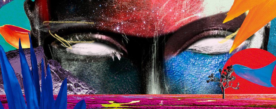 Les Hauts-de-Seine organise 2 concerts avec les artistes du Prix Chorus 2019 mercredi 19 et jeudi 20 décembre