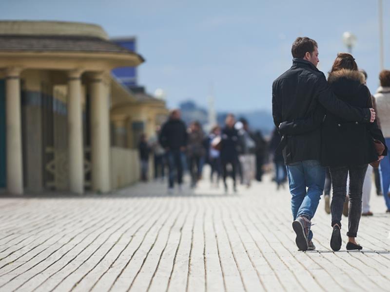 #Deauville - ALEXANDRE CHAMELAT REMPORTE LE PRIX DU PUBLIC PLANCHE(S) CONTACT !