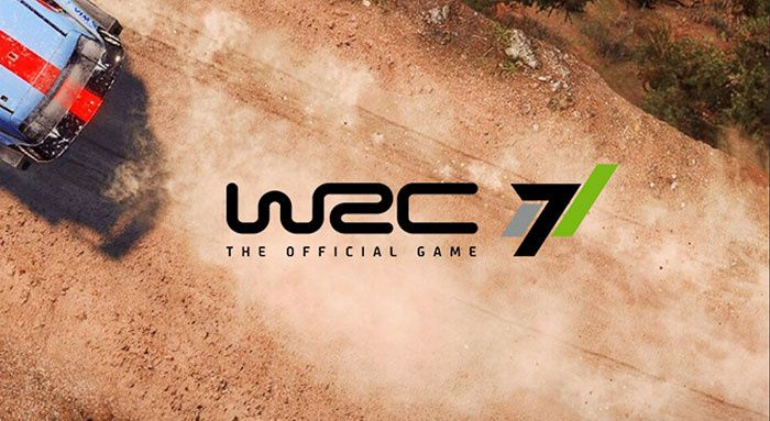 #Gaming - C'EST PARTI POUR LA QUATRIEME SAISON DE L'ESPORTS WRC POWERED BY HYUNDAI !