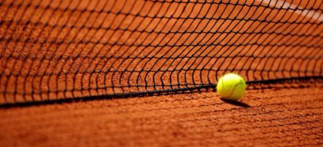 #sport - #Tennis - 26e édition du Challenger de Cherbourg du 11 au 17 février 2019 !