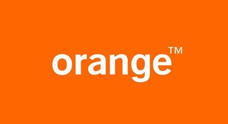 #Orange - Samsung Gear VR - #VR - #LiveMusicVR - Concert en réalité virtuelle Hyphen Hyphen !! Détails