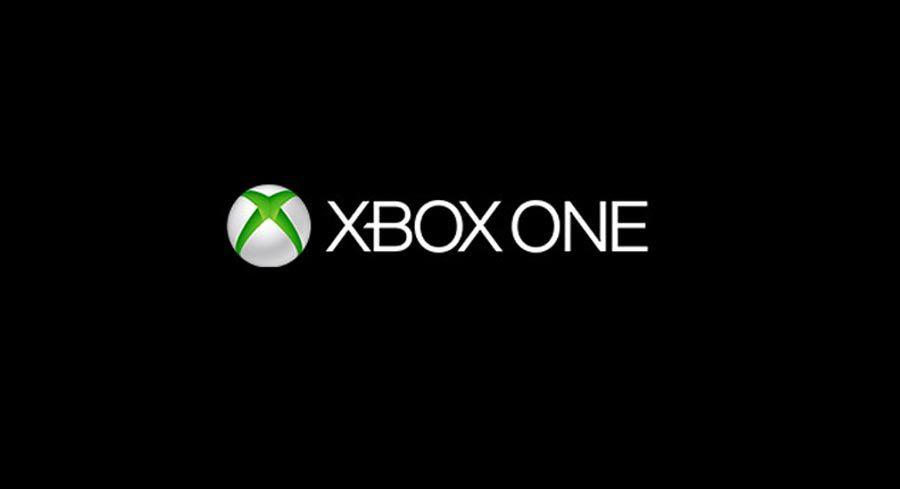 #Gaming #Xbox - Xbox Game Pass : Téléchargez vos jeux à tout moment avec l'app Android !