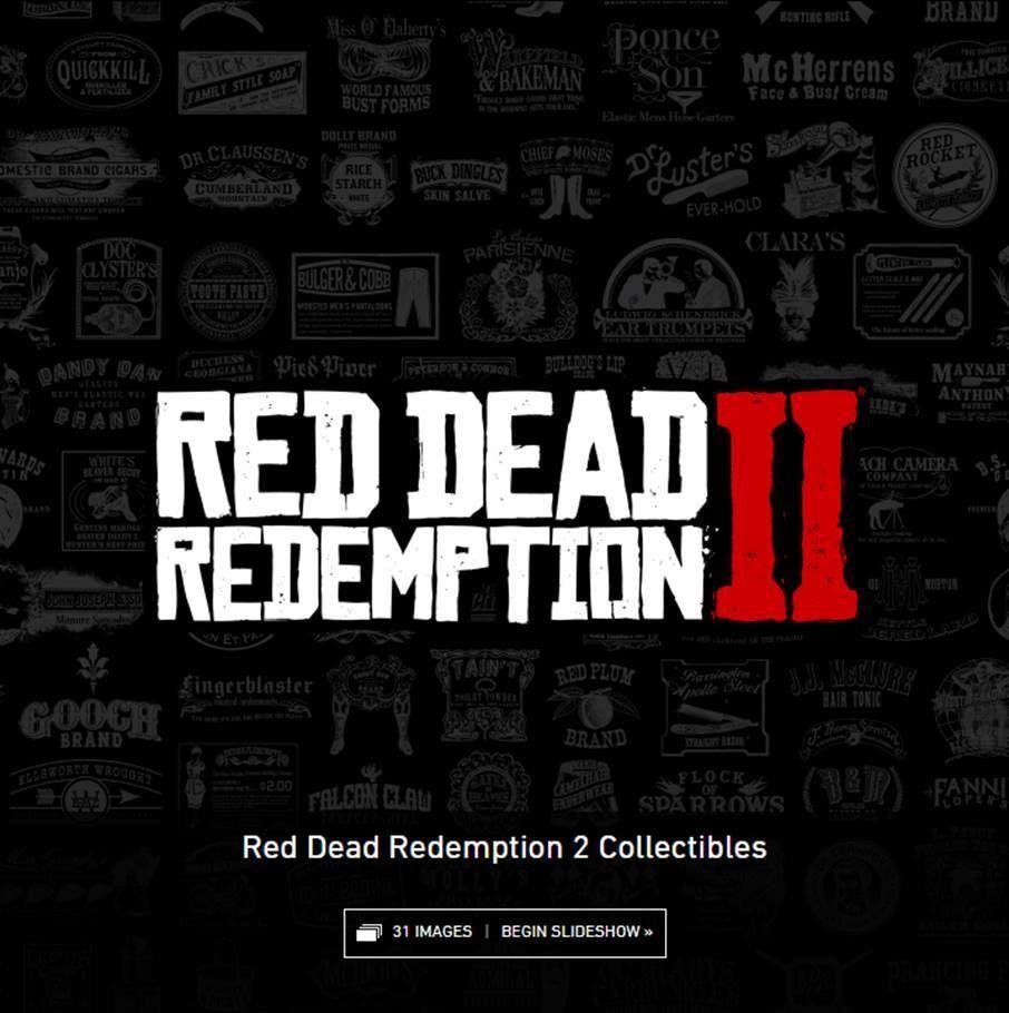 #Gaming - DETAILS NOUVELLE MISE À JOUR DE LA BÊTA DE RED DEAD ONLINE ! ( 26 fevrier 2019 )