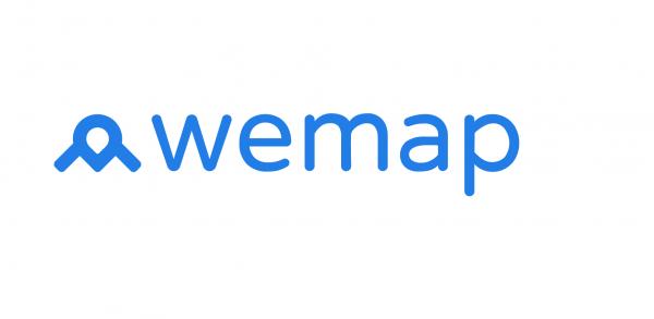 #FDLM - Avec #Wemap le Ministère de la Culture lance une #Fêtedelamusique2019 augmentée !