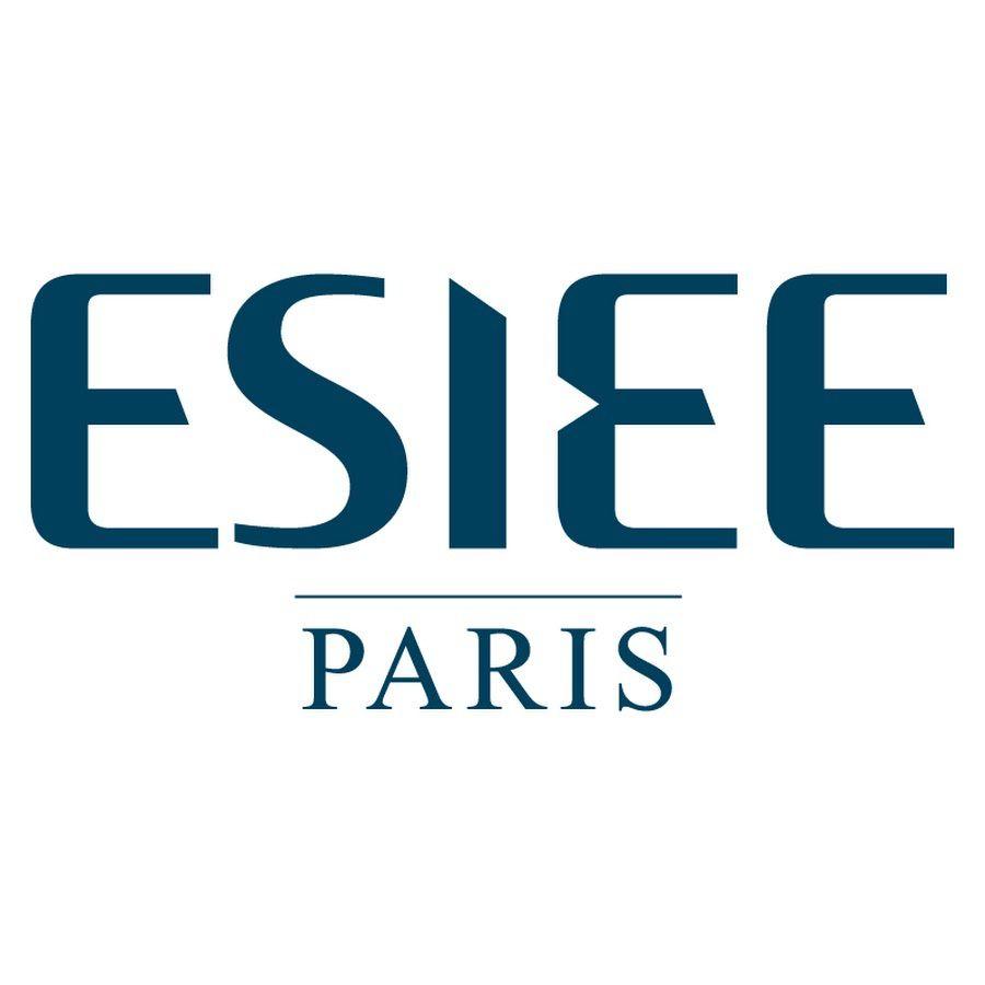 Un coaching personnalisé pour les futurs créateurs d'entreprise ! Retour sur les lauréats du Jour des Projets 2019 ESIEE Paris !