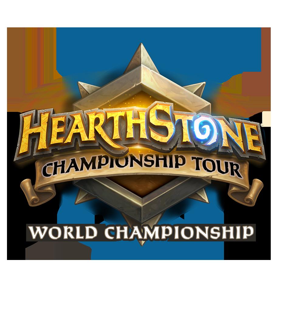 #Gaming - #Hearthstone - Un nouveau format et des améliorations pour la saison 2 des Hearthstone Grandmasters