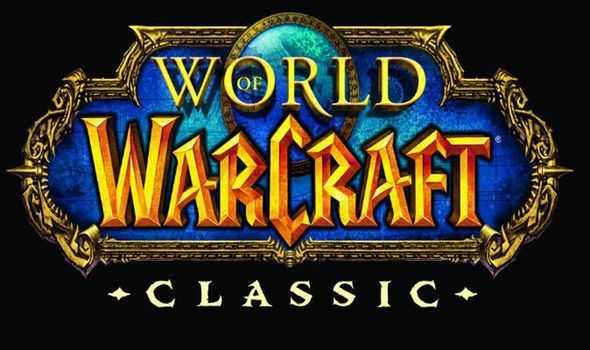 #Gaming - L'aventure recommence – WoW® Classic est maintenant disponible !