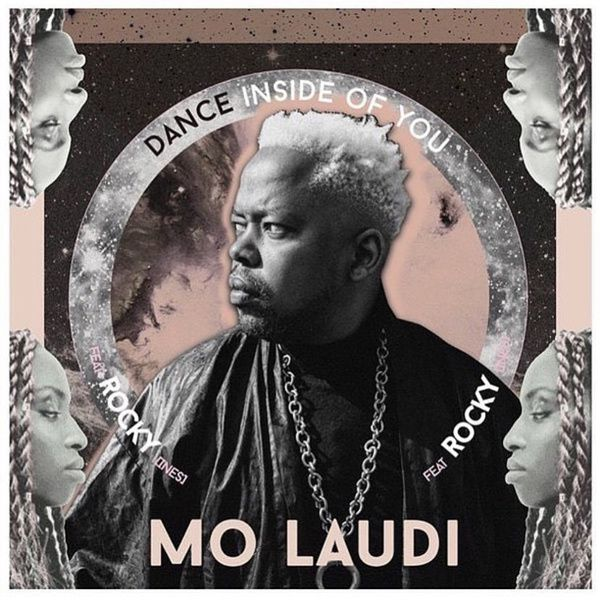 #Musique - Mo Laudi, le clip de Dance Inside of You feat Rocky !