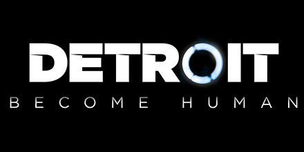 #GAMING - Detroit: Become Human, le thriller d'anticipation acclamé par la critique, sera disponible sur PC le 12 décembre 2019