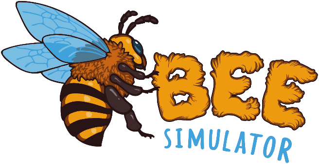 #Gaming - Test de BEE SIMULATOR ! #XBOX #PS4 #Switch ! 14/20