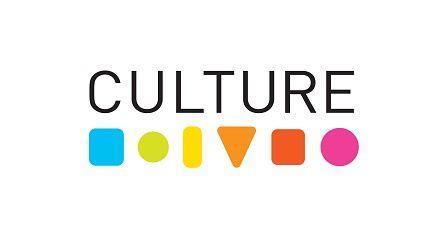 #Culture - #Livre - Mieux vivre avec le temps ! - Le guide - Virginie Hilssone Editions Flammarion !
