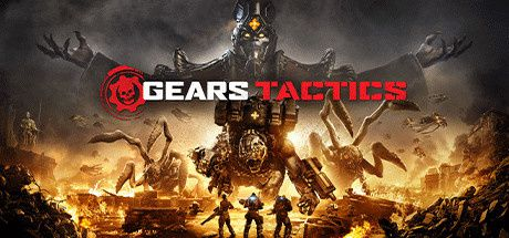 #GAMING #XBOX GAME PASS - Gears Tactics arrive sur PC le 28 avril !