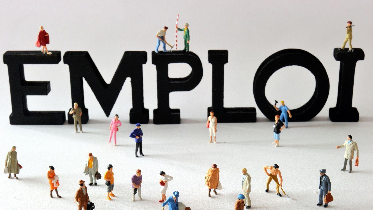 #EMPLOI - Normandie : 200 postes d'alternants à pourvoir dans les Banques !