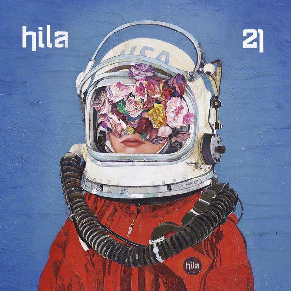 #MUSIQUE - Hila le clip décalé de Glendale Soul Train // sortie de l'album !