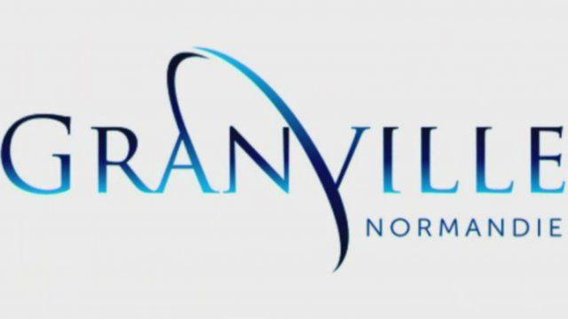 Destination Granville Terre et mer - Evénement Vacances de Printemps : Festi Récré du 11 au 18 avril 2020, festival intergénérationnel !