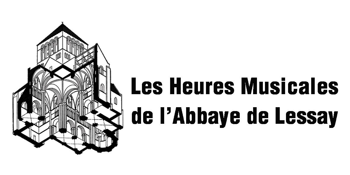 FESTIVAL LES HEURES MUSICALES DE L'ABBAYE DE LESSAY 2020 - Programme du 17 juillet au 14 août à l'Abbaye de Lessay !
