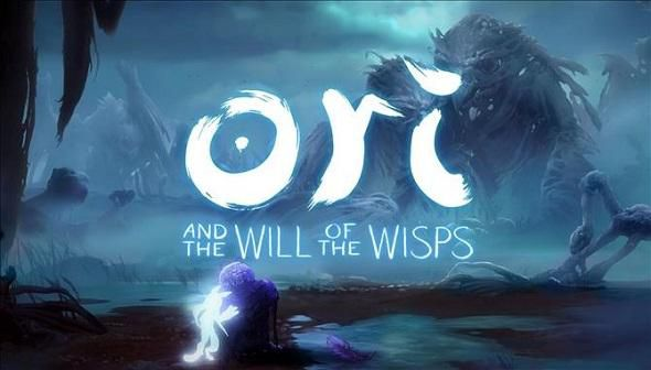 #GAMING - #XBOX - Ori and the Will of the Wisps : précommandez le sur Amazon !